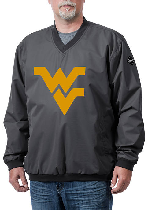 Franchise Club NCAA West Virginia Mountaineers Franchise Logo