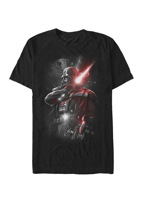 Star Wars® Officially Licensed Star Wars Graphic Top