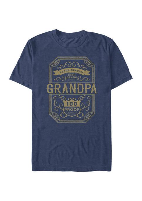 Generic Family Graphic T-Shirt