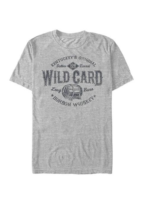 Generic Moto Graphic T-Shirt