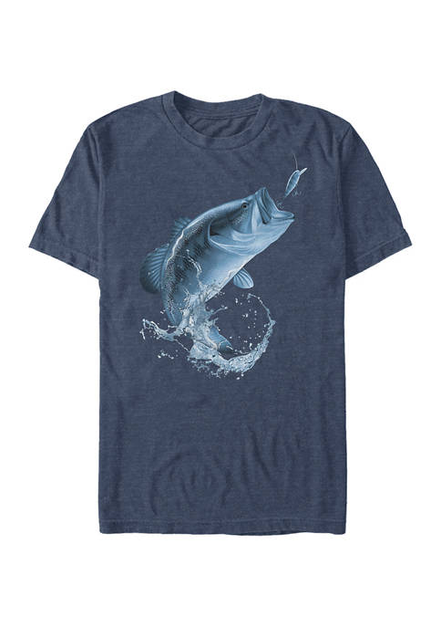 Generic Witty Graphic T-Shirt