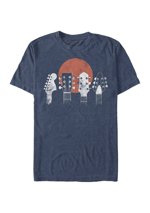 Fifth Sun™ Generic Witty Graphic T-Shirt