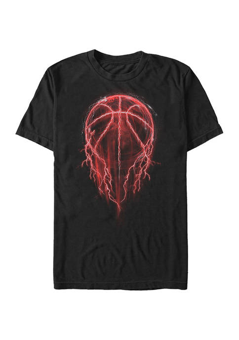Generic Bullet Ball T-Shirt