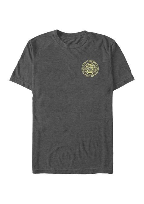 Project Power Bullet T-Shirt