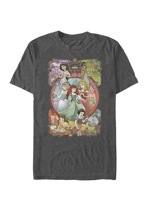 Disney® Disney Princess Princess Power T-Shirt