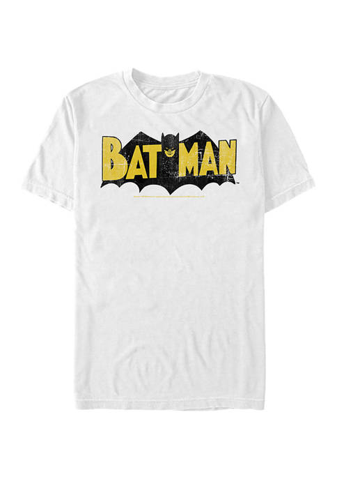 Batman Force of Good T-Shirt