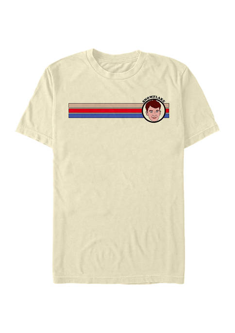 Sex Education Sex Kid Otis Graphic T-Shirt