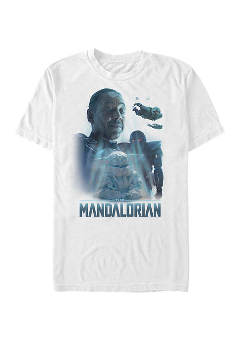 Star Wars The Mandalorian MandoMon Episode 6 This