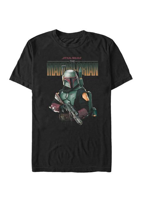 Star Wars The Mandalorian MandoMon Episode 6 Shootout