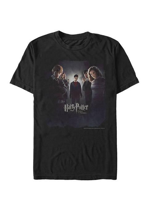Harry Potter™ Harry Potter Harry & The Order