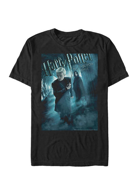 Harry Potter™ Harry Potter Draco & Snape Poster