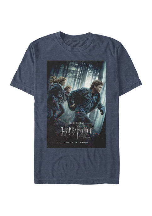 Harry Potter™ Harry Potter Deathly Hallows Part One