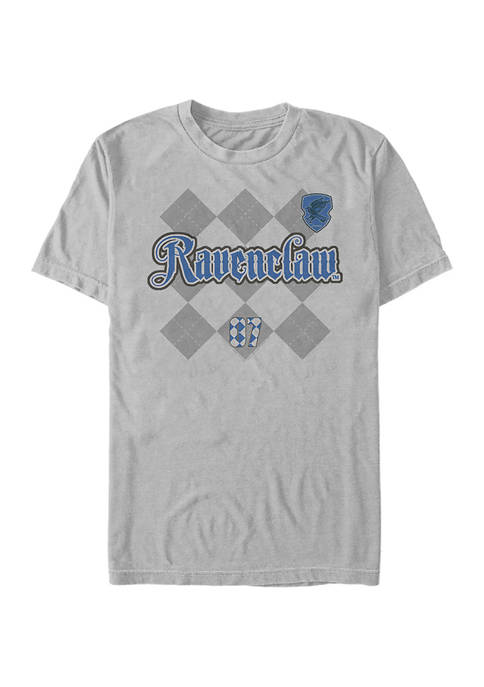 Harry Potter™ Harry Potter Ravenclaw Pride Graphic T-Shirt