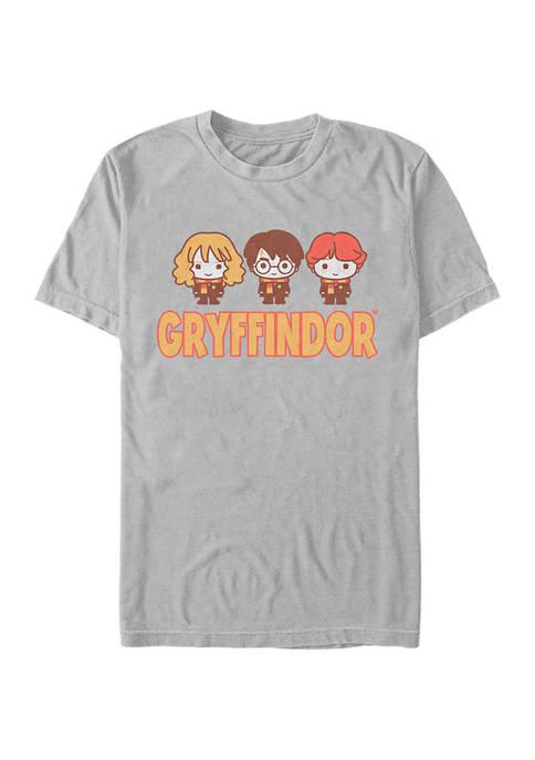 Harry Potter™ Harry Potter Best Friends Graphic T-Shirt