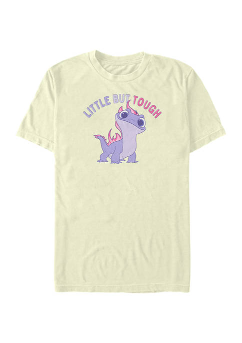 Disney® Frozen Cute and Tuff Short Sleeve Graphic