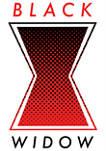 Haftone Symbol Graphic Short Sleeve T-Shirt