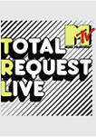 Request Live Graphic Short Sleeve T-Shirt