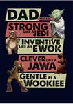 Pocket In Vader Graphic T-Shirt