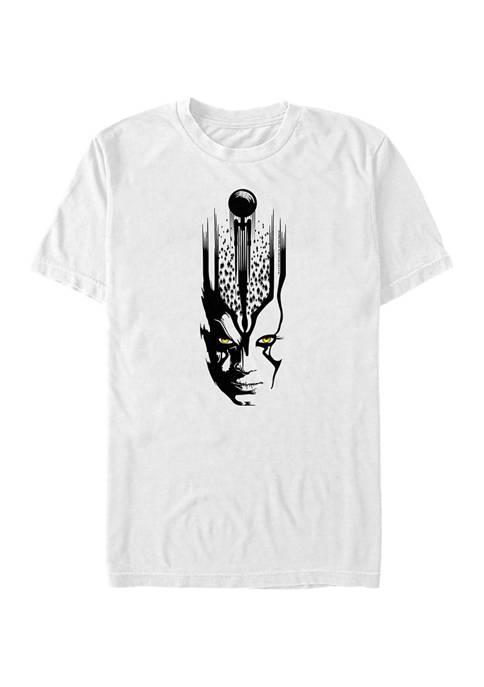 STAR TREK Juniors Jayla Graphic T-Shirt