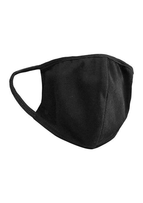 Fifth Sun™ Adult Cloth Over Ear Masks