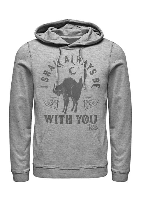 Fifth Sun™ Hocus Pocus Fleece Hoodie