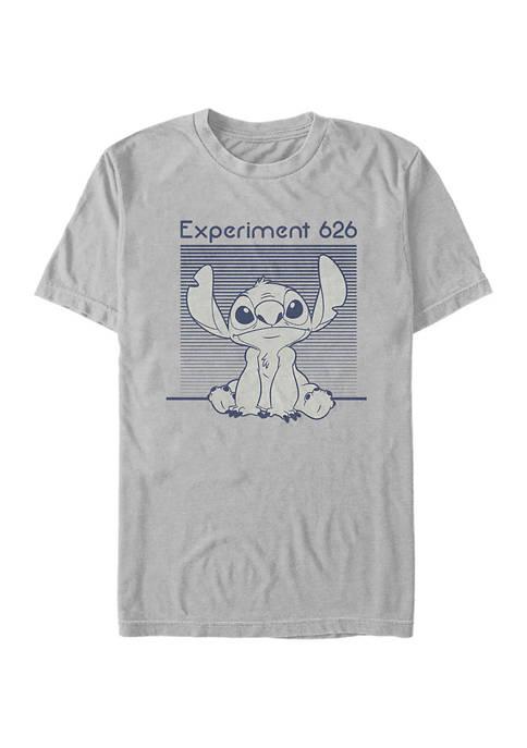 Disney® Lilo & Stitch Graphic T-Shirt