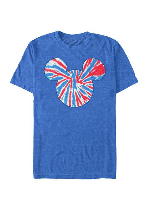 Disney® Disney Mickey Classic Graphic T-Shirt