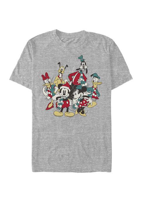 Disney® Disney® Mickey Classic Graphic T-Shirt
