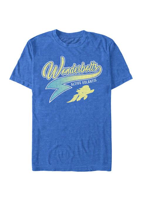 My Little Pony™ Team Wonderbolts Graphic T-Shirt