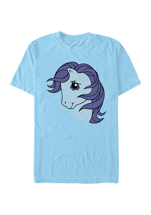 My Little Pony™ Blue Belle Big Face Graphic