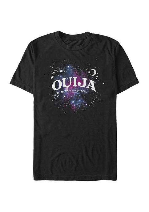 Fifth Sun™ Space Graphic T-Shirt