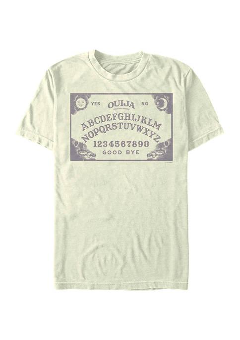 Fifth Sun™ Gameboard Graphic T-Shirt