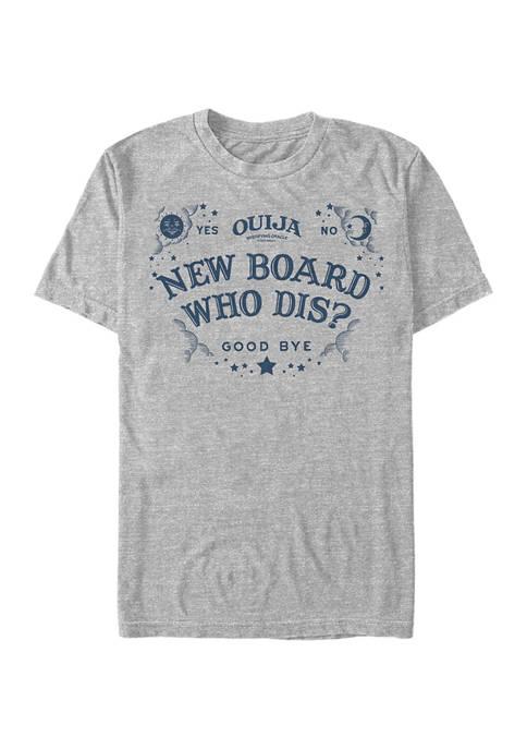 Fifth Sun™ New Board Graphic T-Shirt