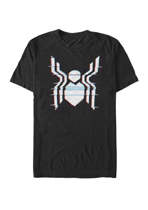 Spider-Man Spider Man Far From Home Glitch Chest