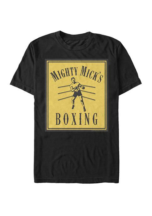 Star Wars® Big & Tall Mighty Micks Boxing