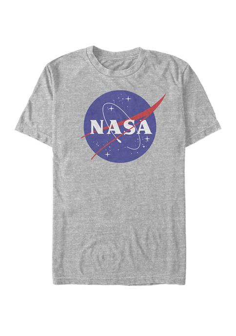 Classic Logo Short-Sleeve T-Shirt