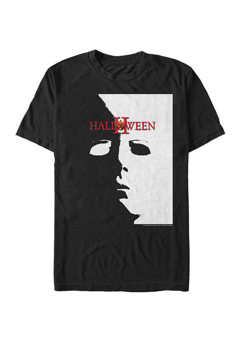Halloween 2 Halloween Short Sleeve T-Shirt