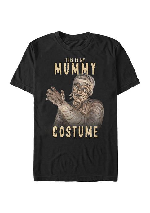 Fifth Sun™ Classic Monsters Short Sleeve T-Shirt