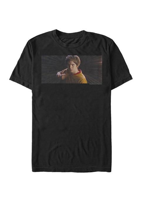 Fifth Sun™ Scott Punch Graphic T-Shirt