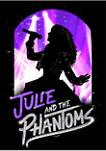 Julie Solo Short Sleeve Graphic T-Shirt
