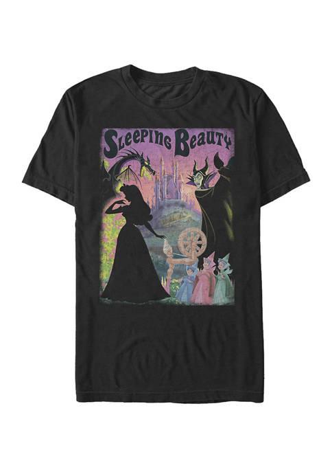 Disney® Big & Tall Classic Vintage Sleeping Beauty