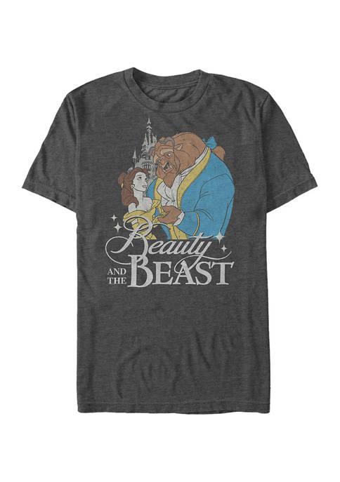 Disney® Big & Tall Disney® Princess BB Classic