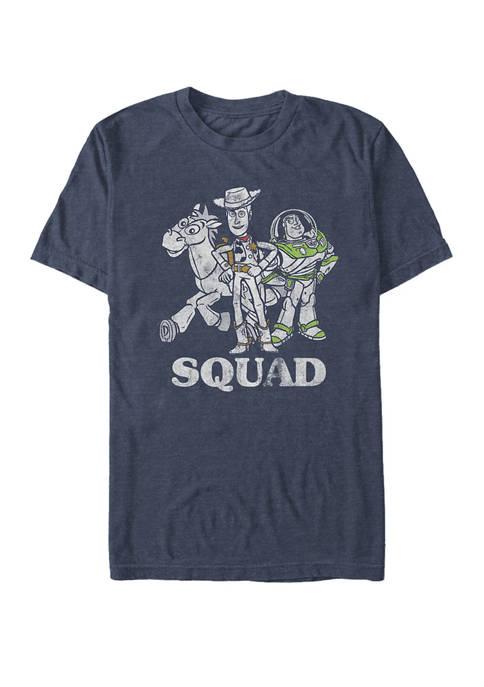 Disney® Pixar™ Toy Story The Squad Shot Short