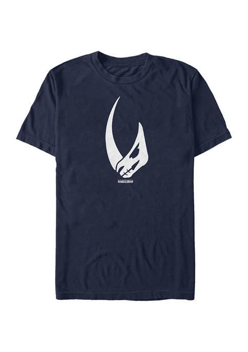 Mudhorn Signet Short Sleeve T-Shirt