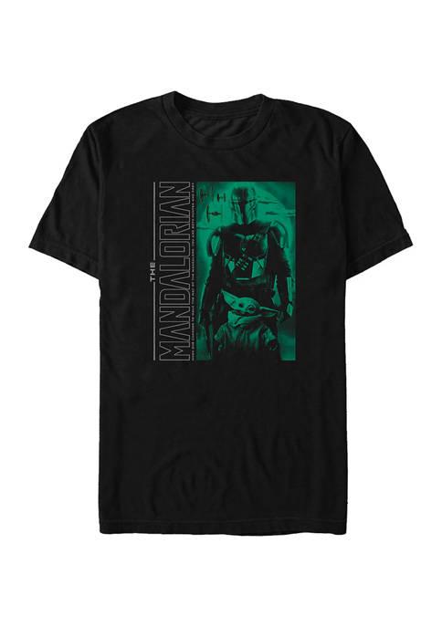 Inner Child Short Sleeve Graphic T-Shirt