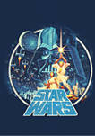 Star Wars™ Vintage Victory Graphic T-Shirt