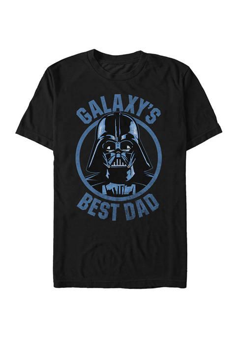 Star Wars® Big & Tall Star Wars Galaxy