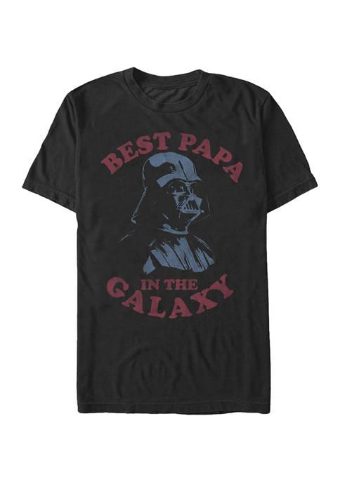 Star Wars® Big & Tall Star Wars Best