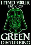 Star Wars™ Vader Patrol Graphic Crew Fleece Sweatshirt