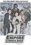 Empire Photo Graphic T-Shirt